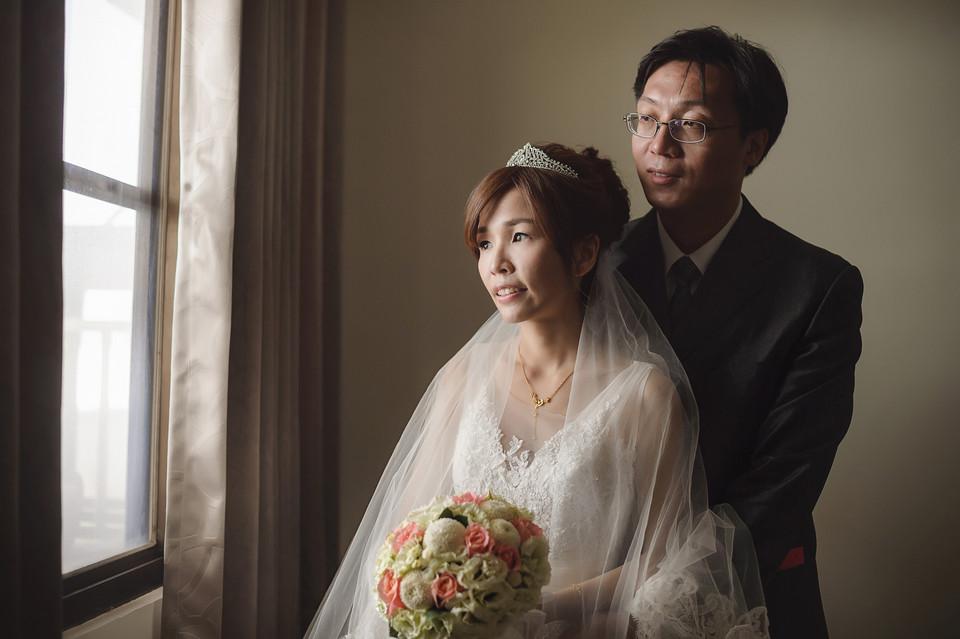 台南婚攝-台南大飯店-041