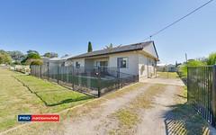 12 Preston Avenue, Tamworth NSW