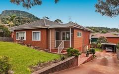10 Cassian Street, Keiraville NSW