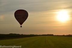 170807 - Ballonvaart Veendam Nieuw Buinen - 22