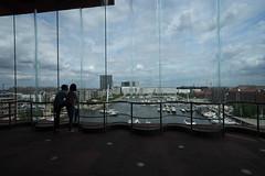 Nice_view_from_Mas.jpg