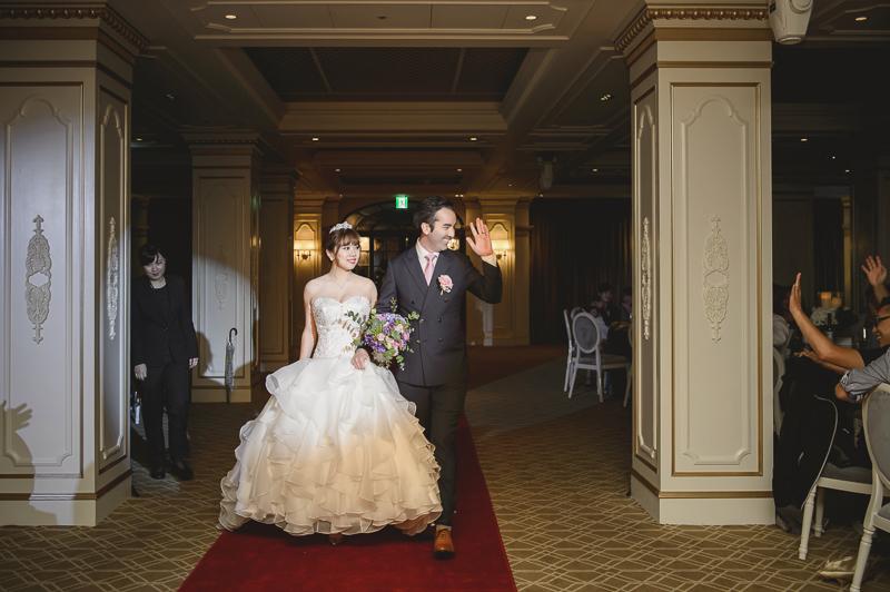 新祕BONA, 翡麗詩莊園婚宴, 翡麗詩莊園婚攝, 翡麗詩莊園教堂, 翡麗詩莊園光譜廳,MSC_0026