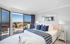 50 Lady Penrhyn Drive, Beacon Hill NSW