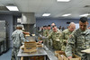 Fuel for the road: Arkansas Air National Guardsmen support Hurricane Harvey efforts from home (189th Airlift Wing Public Affairs) Tags: arkansasnationalguard arkansasairnationalguard arkansas arkansasarmynationalguard robinson maneuver training center 188th wing 189th airlift little rock afb force support squadron services dining facility hurricane harvey