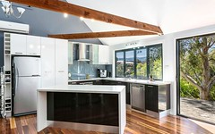 78 Iola Street, Farmborough Heights NSW