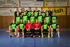 TVT Mannschaftsfoto Herren (Michael-Herrmann) Tags: blitz halle handball mannschaftsfotos portrait sport todtnau flash yongnuo sports team indoor nikon d7100 1755 28