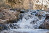 Cascada (Pablo Guerra Castro) Tags: atacama atacamadesert sanpedrodeatacama antofagasta chile water waterfall cascada agua