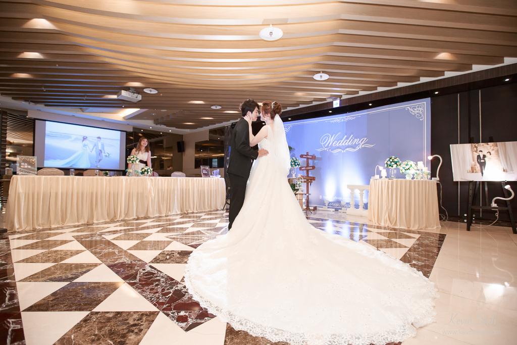 台中永豐棧-婚宴-婚禮攝影