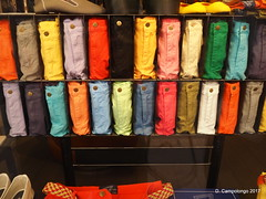 0704 The Colors of San Tropez (Don C. over 2.4 Million Views) Tags: colors clothing sttropez france