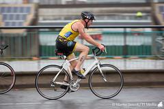 Belfast Triathlon 2017-139 (Martin Jancek) Tags: jancek martinjancek media ti timedia triathlonireland alive belfast belfastalive belfasttriathlon bike run swim triathlete triathlon triathlonbelfast wwwjanceknet northernireland unitedkingdom gb