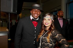 """thomas-davis-defending-dreams-foundation-fundraiser-0057 • <a style=""""font-size:0.8em;"""" href=""""http://www.flickr.com/photos/158886553@N02/37013243972/"""" target=""""_blank"""">View on Flickr</a>"""