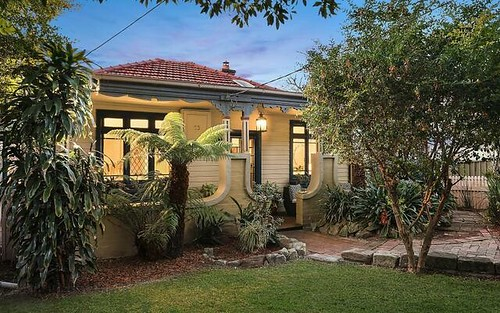 63 Undercliffe Rd, Earlwood NSW 2206