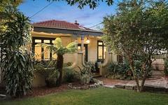 63 Undercliffe Road, Earlwood NSW