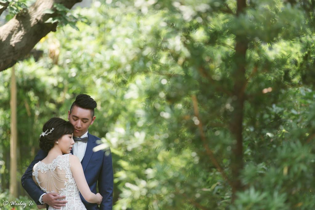 """""""婚攝,自助婚紗,自主婚紗,婚攝wesley,婚禮紀錄,婚禮攝影""""='LOVE41065'"""