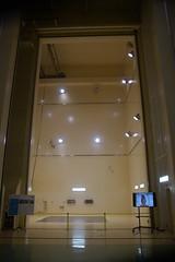 センター試験 画像14