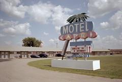 untitled by tory.g - Kansas City, MO | 2017 Leica M7  www tumblr instagram