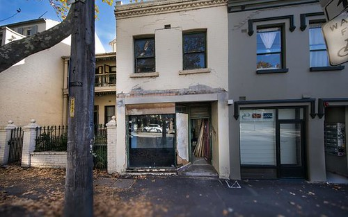 383 Riley Street, Surry Hills NSW