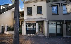 383 Riley Street, Surry Hills NSW