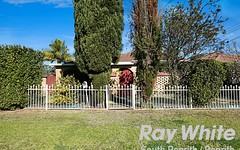 2 Upton Street, South Penrith NSW