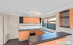 6/17 San Francisco Avenue, Coffs Harbour NSW