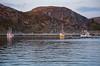 Landego island - Norway (JOAO DE BARROS) Tags: barros joão norway landego