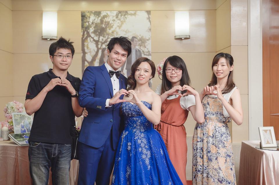 高雄婚攝-君鴻酒店-057