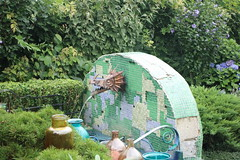 036A3542 (zet11) Tags: ogrody tematyczne hortulus dobrzyca garden plant