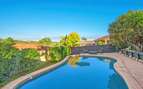 63 Mackillop Dr, Baulkham Hills NSW 2153