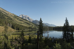 "String Lake • <a style=""font-size:0.8em;"" href=""http://www.flickr.com/photos/63501323@N07/37080925816/"" target=""_blank"">View on Flickr</a>"