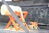 IMG_4210 (M.J.H. photography) Tags: hebronfair stihl chainsaw fair