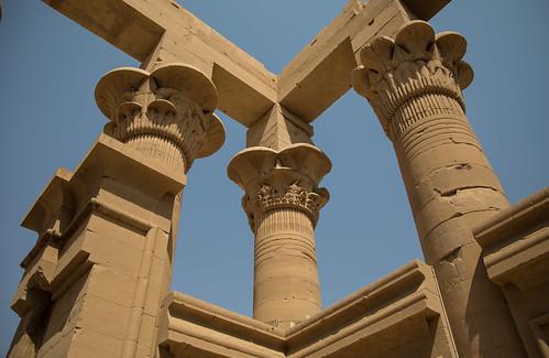 20170906-Egypt-305