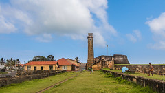 SL-Galle-Fort-canon-1500px-003