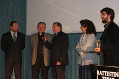 Film Festival Popoli e Religioni 2006 (127)