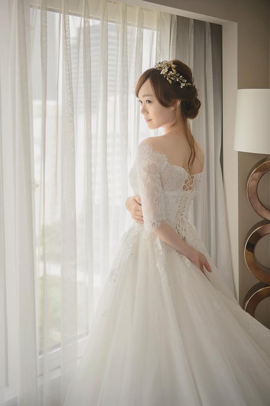 君悅婚宴,君悅婚攝,君悅飯店,婚禮主持旻珊,婚攝,新祕ZOE,新祕巴洛克,MSC_0019