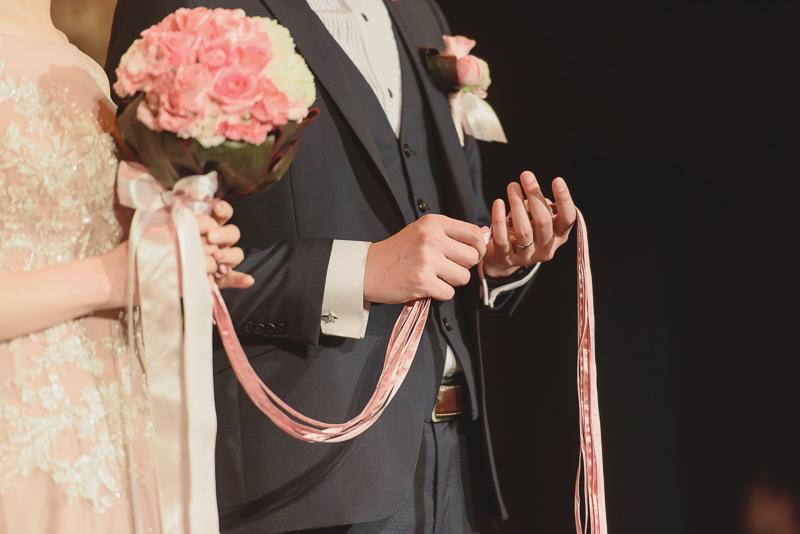 君悅婚宴,君悅婚攝,君悅飯店,婚禮主持旻珊,婚攝,新祕ZOE,新祕巴洛克,MSC_0072