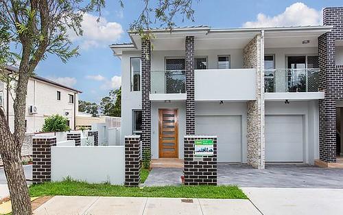 1/135 Mimosa Road, Greenacre NSW