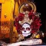 Corona de Rosas thumbnail
