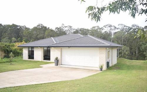 36 Silky Oak Close, Lawrence NSW