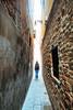 Small Streets of Venice (Michael Moeller) Tags: venedig summer streetphotography travel italiy