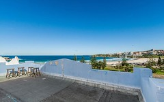 2/236 Campbell Parade, Bondi Beach NSW