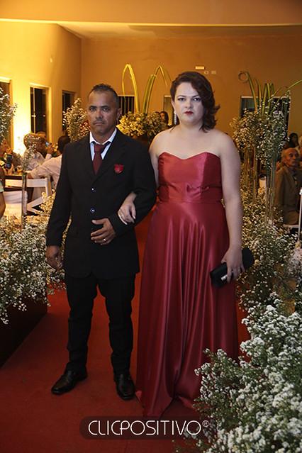 Larissa e Clesio (54)