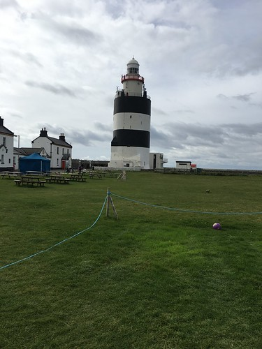 Hook Lighthouse (76)