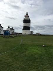Hook Lighthouse (76)