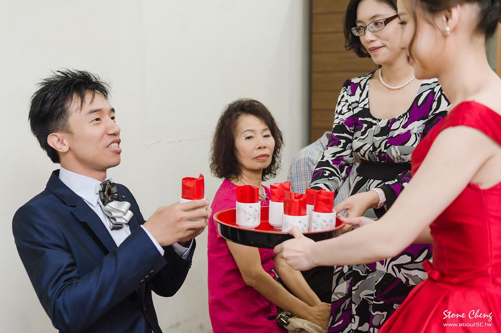 婚攝,婚禮紀錄,婚禮攝影,新竹,喜來登,史東影像,鯊魚婚紗婚攝團隊