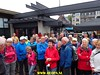 """2017-09-20                 Oosterbeek           23 Km (7) • <a style=""""font-size:0.8em;"""" href=""""http://www.flickr.com/photos/118469228@N03/37210928451/"""" target=""""_blank"""">View on Flickr</a>"""