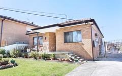 113 King Road, Fairfield West NSW