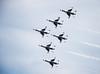 2017 JSOH Airshow (38) (maskirovka77) Tags: 2017 corsair f16s geicoskytypers jsoh jointserviceopenhouse thunderbirds aerobatics airshow heritageflight stuntflyers jointbaseandrews maryland unitedstates us