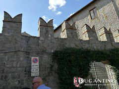 gita_viterbo_palazzo_farnese_2017_associazione_rugantino_146