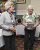 Cumbria in Bloom 2017 210917 Le 2Y9A5112 (MyOwnCoo) Tags: cumbriatourism cumbria cumbrianinbloom2017 cumbriainbloom2017awardspresentation thegolfhotelsilloth thegolfhotel westcumbriatourism lordmayorsofcumbria janfialkowskiphotography janfialkowski janfialkowskicom wwwjanfialkowskicom philipcueto thegoldenlionhotel thegoldenlionhotelmaryport dianestevenson diane julianthurgood wwwvisitcumbiacom silloth allonby maryport