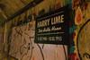 Wiener Untergrund - Vienna underground (Steffi A. Boehler) Tags: harrylime thethirdman sewagesystem orsonwells 2017 drittermsanntour fotokurs kanalisation wien wienerfotoschule wienerunterwelt